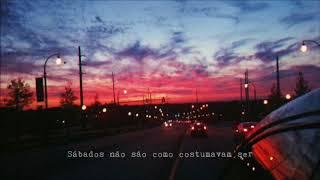 The Neighbourhood - Sadderdaze [LEGENDADO]