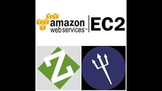 install sentora  and zpanel on AWS Ec2 work 100% Mp3
