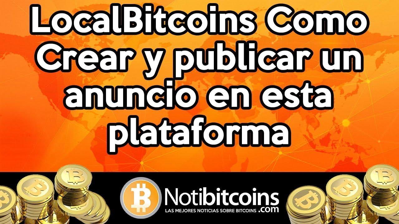 historico preço bitcoin comerciante de bitcoin y señor azúcar