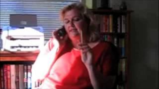 Dear Author Interview