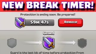 Clash of Clans WINTER X-MAS UPDATE | PERSONAL BREAK BUG FIXES + CHRISTMAS TREE ANNOUNCEMENT
