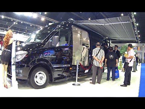 benz gordon mercedes trailers s a bay vito caravans motorhome sold