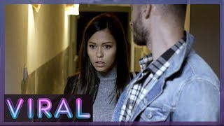 Movie Viral 1 2 from