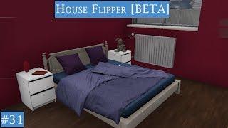 House Flipper [#31] Der Heimwerker Simulator [Deutsch] Der Mut zur Farbe [BETA]