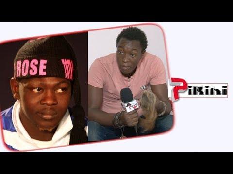 Idrissa Ndiaye Leuk Daour : Lac Rose n'aura plus de victoire