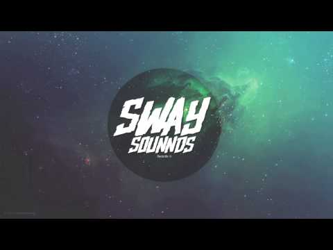 Skrillex - Scary Monsters and Nice Sprites (Sway Sounnds Remix) [FREE DOWNLOAD]