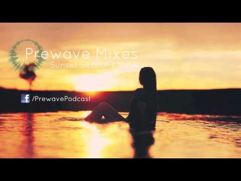 The Sunset Sessions Vol.4 - Deep Progressive & House