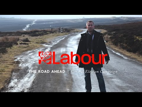 Image result for Labour the Road Ahead
