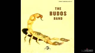 The Budos Band - Scorpion