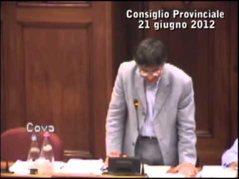 Paolo Cova — Trasporto animali
