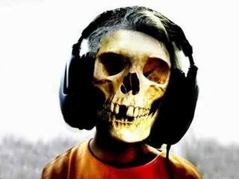 Dj Dero - Do The Retro Stomp (Dero's Rave Mix) HQ @ 320 Kbps