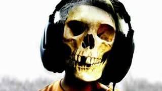 Dj Dero - Do The Retro Stomp (Dero