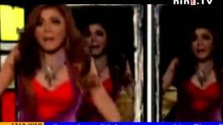 BUKA DIKIT JOSS by Seruni Bahar (MUSIC music)