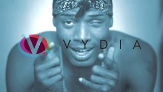 Introducing Vydia