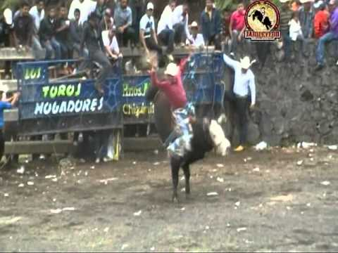 Torneo Interestatal de Grueso Calibre en Ayuquila jalisco 2 de Octubre 2011.