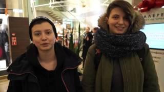 """Реалити-шоу """"Инфинити""""Найди свою любовь"""" 45 выпуск"""