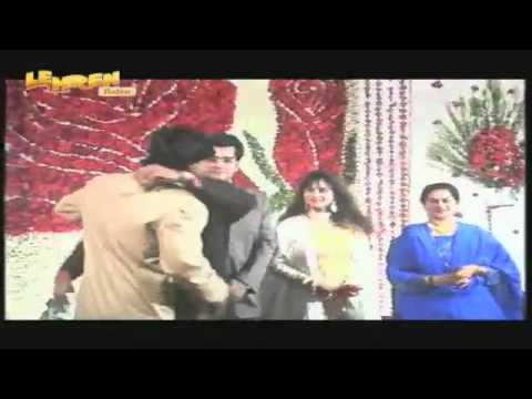 Ajay Devgan Sister Wedding