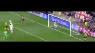 21 04 15 barcelona 2 x 0 psg gols de neymar liga dos campees 2015