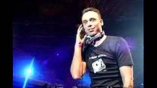 DJ Isaac Impressed (cut version)