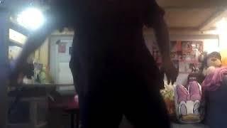 Joy martinka cool dance