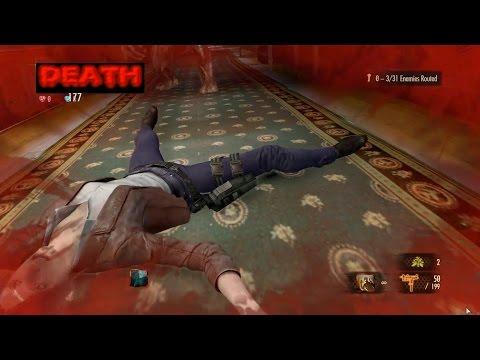 (Death Montage/Compilation)Resident Evil Revelations 2 Deaths |