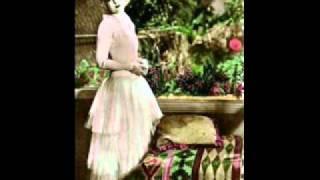 Ray Noble - Wally Vernon - High Society Blues 1930