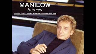 Watch Barry Manilow Sweet Heaven im In Love Again video