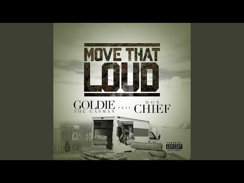 Move That Loud