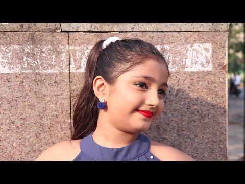 Gali Gali Mai Firta Hai - Neha Kakkar New Song 2019