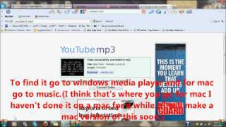 Download mp3 file music from ...