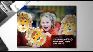 Carinya Christian School Gunnedah Television Commercial