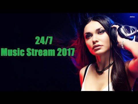 24/7 Live Hardstyle Oldschool Revolution Radio ♦
