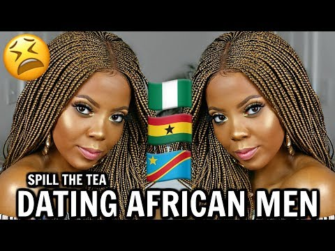 GRWM | DATING AFRICAN MEN EXPOSED ! MAMA'S BOYS, CHEATING, SECRET FAMILY & MARRIAGE $CAMS| TASTEPINK