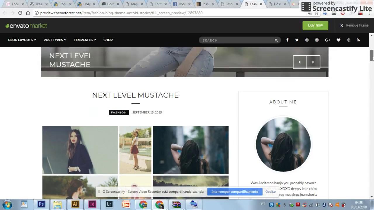 Dicas simples - Foco Digital Marketing Para Fotógrafos