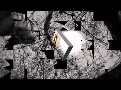 Клип Gary Moore - Nowhere Fast