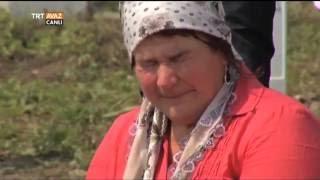 Srebrenitsa'da Sevdiklerini Yitirenlerin Acısı Dinmiyor - Devrialem - TRT Avaz