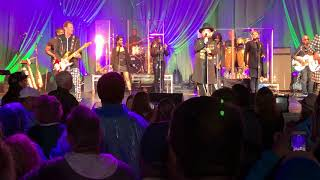 Boy George & Culture Club - Let Somebody Love You, Live in Kansas City, MO (9/7/2018)