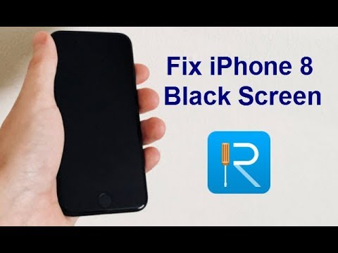 Images of Iphone Black Screen With Spinning Wheel - #rock-cafe