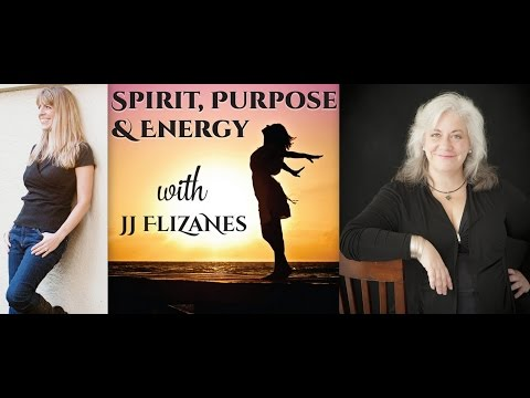 How Fengy Shui Effects Your Health and Body: Spirit, Purpose & Energy Episode 1