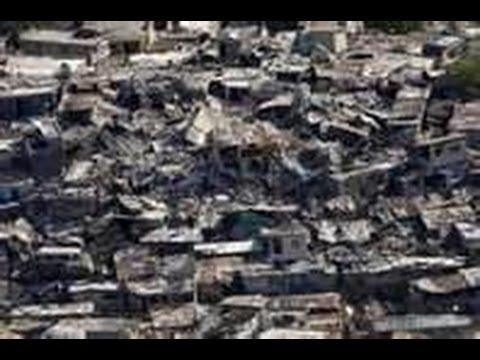 Prophecy LARGE 8. QUAKE AMERICAS | Now CHILE 8.3 MEGA-QUAKE 6 Dead / See DESCRIPTION