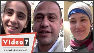"""فى عيد الأم..المصرين لأمهاتهم: """"ربنا يخليكى لينا يا ست الحبايب"""""""