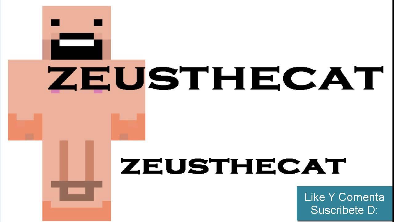 Minecraft Skins TOP Desnudos Calatos Links De Descargar Y - Nombres de skins para minecraft 1 8 premium