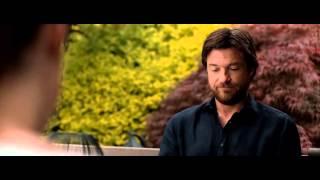 This is Where I Leave You - Quinn Visits Judd/Quinn s Pregnant [Full Scene]