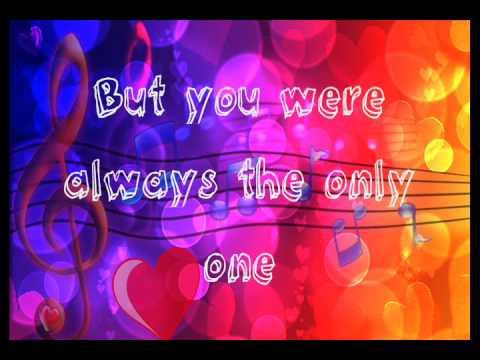 Disappear Selena Gomez Lyrics