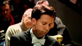 Shaun Tirrell plays Liszt Vallée d