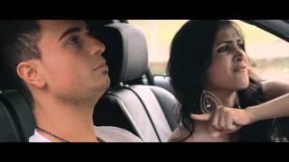 Repeat youtube video Faydee - Better Off Alone [Official Music Video]