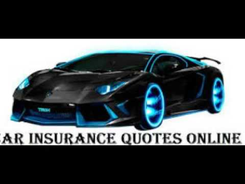 car insurance richmond va