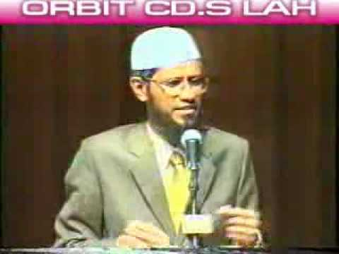 3 three talaq divorce in islam.flv