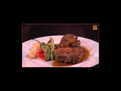 Gastro 2 1260x450