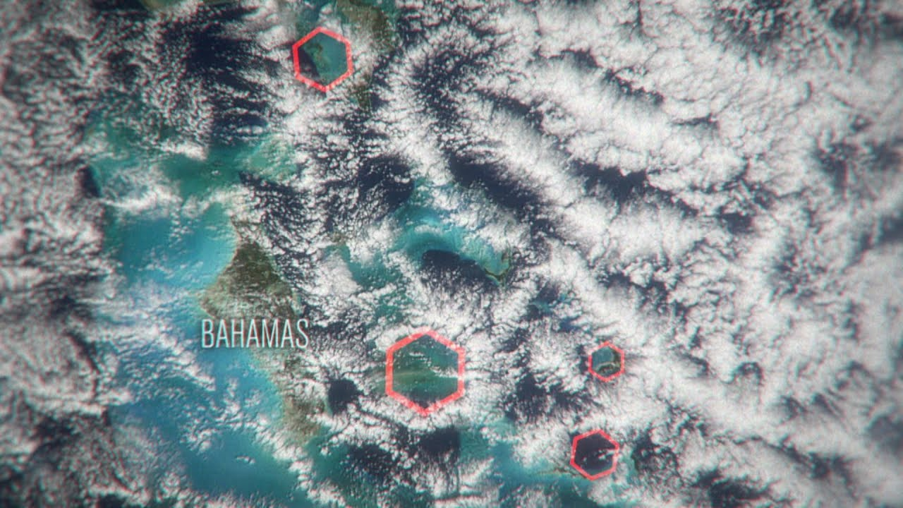 Have Scientists Uncovered the Secret of the Bermuda Triangle?